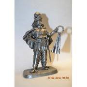 Солдатик антика МА796 (н/к)