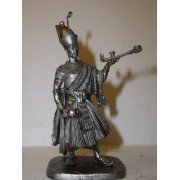 Солдатик антика МА678 (н/к)