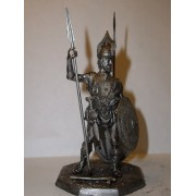 Солдатик антика МА673 (н/к)