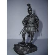 Солдатик антика МА668 (н/к)