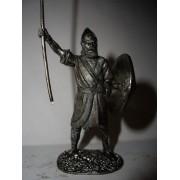 Солдатик антика МА599 (н/к)