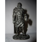 Солдатик антика МА598 (н/к)