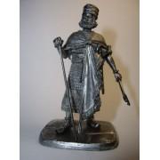 Солдатик антика МА379 (н/к)