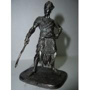 Солдатик антика МА365 (н/к)