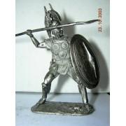 Солдатик антика МА264 (н/к)
