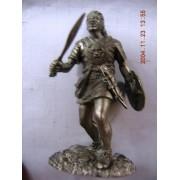 Солдатик антика МА162 (н/к)