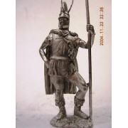 Солдатик антика МА141 (н/к)