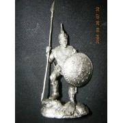 Солдатик антика МА82 (н/к)
