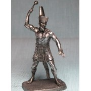 Солдатик антика МА1189 (н/к)