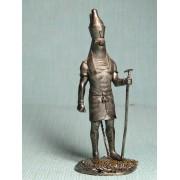 Солдатик антика МА1180 (н/к)