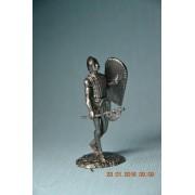 Солдатик антика МА1076 (н/к)