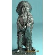 Индеец МА1123 (н/к)