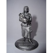 Солдатик 16-17 века МА727 (н/к)