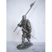 Солдатик 16-17 века МА652 (н/к)