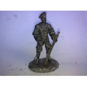 Солдатик 16-17 века МА633 (н/к)