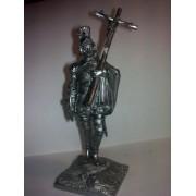 Солдатик 16-17 века МА612 (н/к)