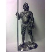 Солдатик 16-17 века МА538 (н/к)