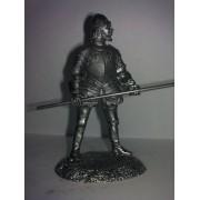 Солдатик 16-17 века МА529 (н/к)