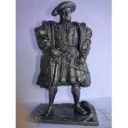 Генрих VIII  МА490 (н/к)