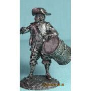 Солдатик 16-17 века МА1129 (н/к)