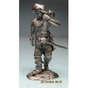 Солдатик 16-17 века МА1171 (н/к)