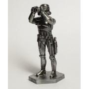 Воин с биноклем SW-010 (н/к)