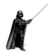 Лорд Вейдер SW-018 (н/к)