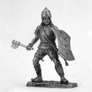 Фиванский воин, 13 век до н.э. К-41 НВ (н/к)