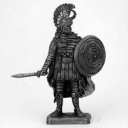Микенский воин. 1200 год до н.э. К-51 НВ (н/к)