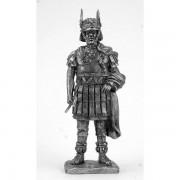 Командир легиона. Трибун. Династия Флавия. Вторая половина 1 века DR-30 НВ (н/к)