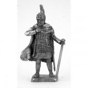 Центурион 3 легиона Фивы, Диоклетиана, 3 век н. э. DR-26 НВ (н/к)
