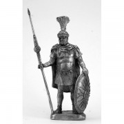 Центурион 7 преторианской когорты, гвардия Антония Пия, 150 год н. э. DR-27 НВ (н/к)