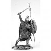 Центурион легиона Палатина 4-5 век н. э. DR-36 НВ (н/к)