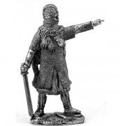 Викинг 9-10 век VK-11 НВ (н/к)