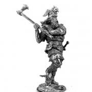 Викинг 9-10 век VK-15 НВ (н/к)