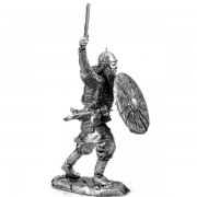 Викинг 9-10 век VK-16 НВ (н/к)
