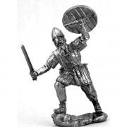 Викинг 9-10 век VK-13 НВ (н/к)