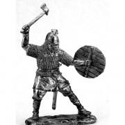 Викинг 9-10 век VK-12 НВ (н/к)