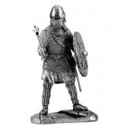 Викинг 9-10 век VK-17 НВ (н/к)