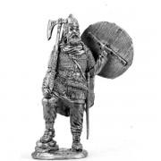 Викинг 9-10 век VK-9 НВ (н/к)