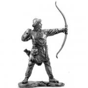 Викинг 9-10 век VK-14 НВ (н/к)