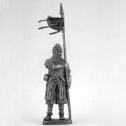 Викинг. Начало 11 века VK-46 НВ (н/к)