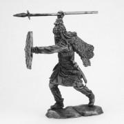 Воин эпохи викингов VK-72 НВ (н/к)