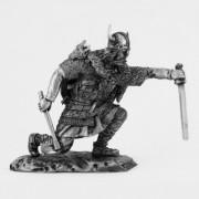 Воин эпохи викингов VK-76 НВ (н/к)