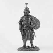 Татарский латник 12-13 век SV-58 НВ (н/к)