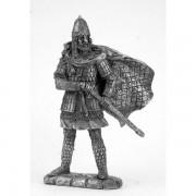 Князь Александр Невский. Русь 13 век SV-31 НВ (н/к)