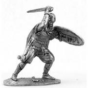 Русский воин, 10 век SV-25 НВ (н/к)