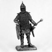 Царь Алексей Михайлович (Тишайший). 17 век VK-53 НВ (н/к)