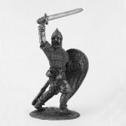 Русский воин 10 век SV-56 НВ (н/к)