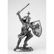 Guillaume Balnis (Гильям Балнис) - итальянский рыцарь. XIII век. SV-38 НВ (н/к)
